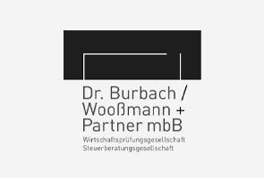 Kunde Burbach Wooßmann Partner