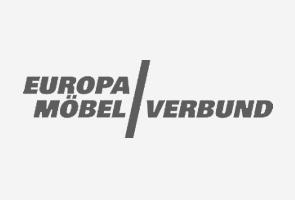 Kunde Europa Möbel Verbund