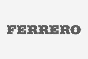 Kunde Ferrero