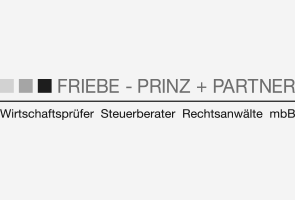 Kunde Steuerberater Friebe Prinz Partner