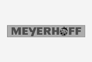 Kunde Meyerhoff
