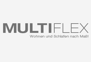 Kunde Multiflex