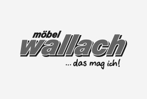 Kunde Wallach