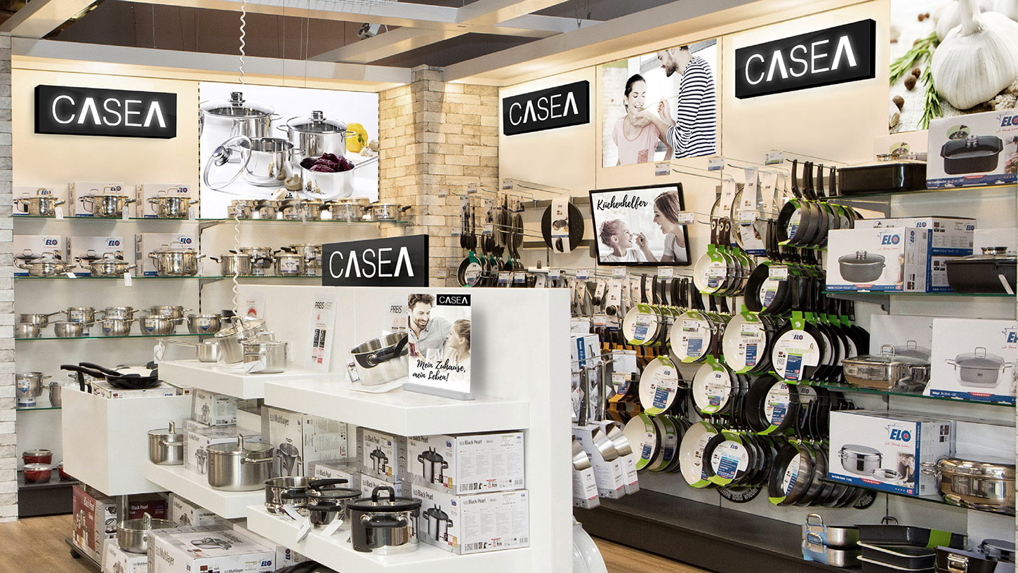 skp-showcase-point-of-sale-casea-2