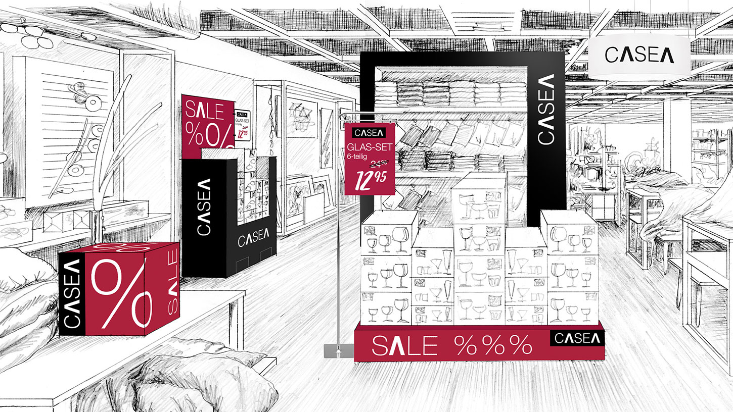 skp-showcase-point-of-sale-casea