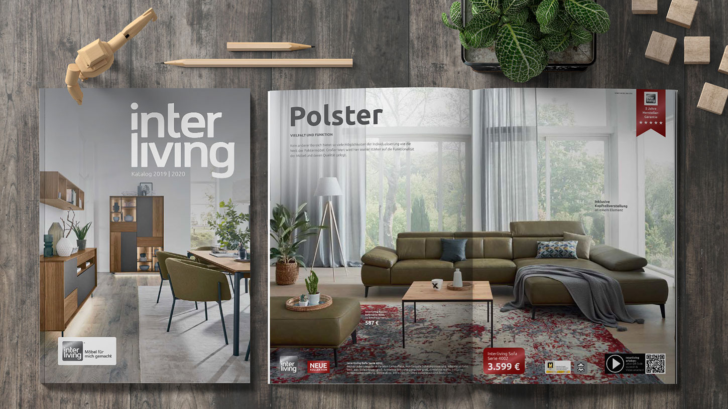 skp-showcase-print-interliving-katalog