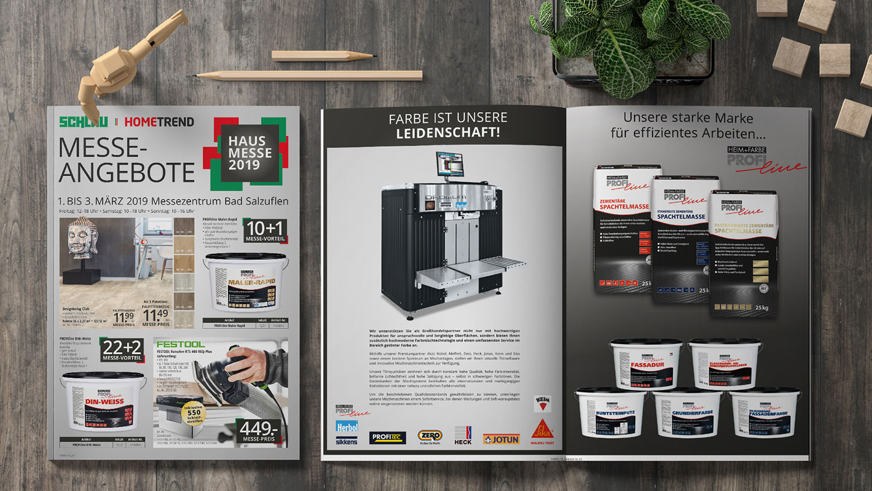 skp-showcase-print-schlau