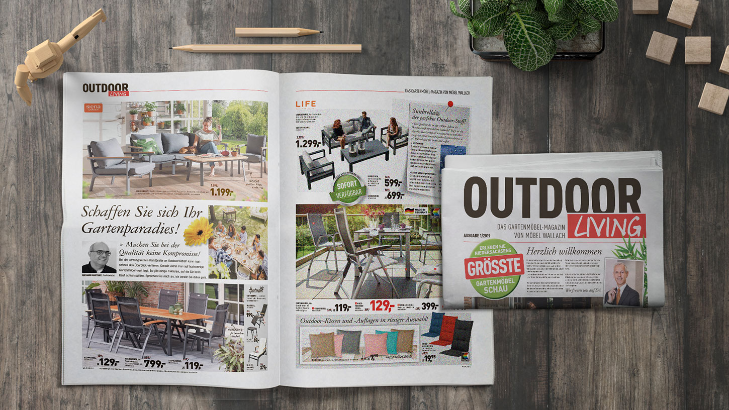 skp-showcase-print-zeitung-outdoor-living
