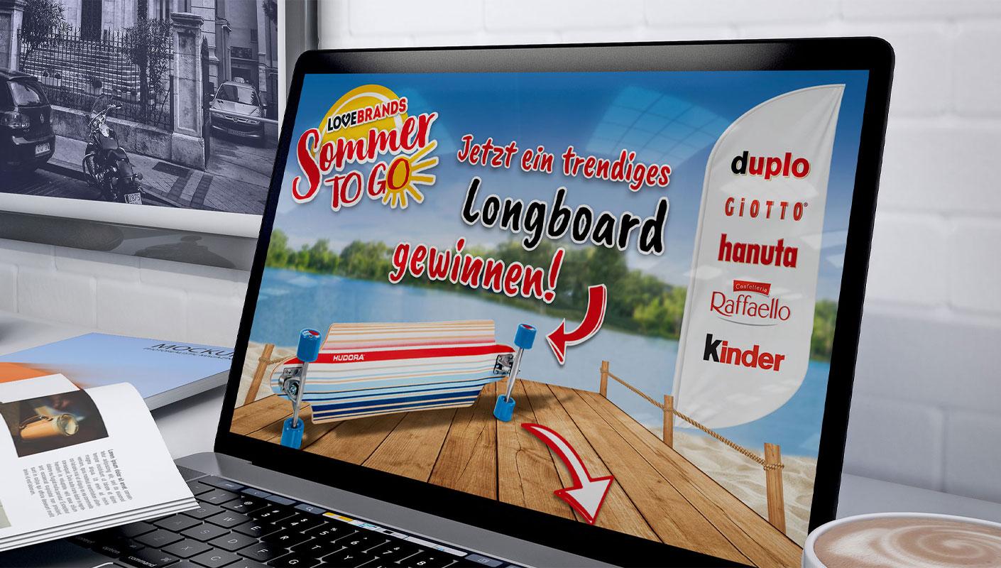 skp-webentwicklung-online-gewinnspiel-ferrero