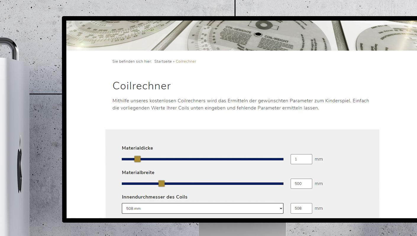 skp-webentwicklung-coilrechner